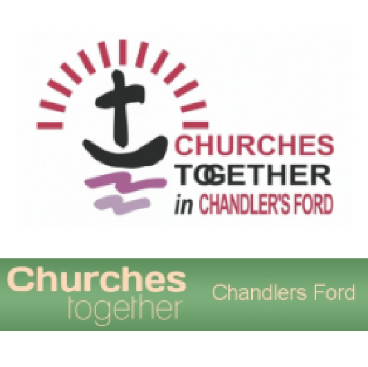 Churches Together in Chandler's Ford