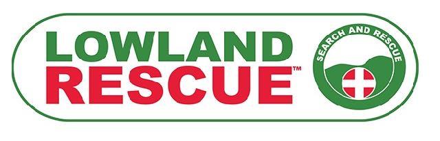 Lowland Rescue