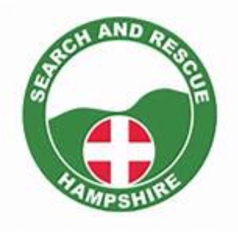 Search and Rescue Hampshire
