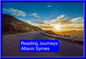 Feature Image - Reading Journeys.doc