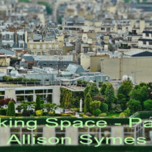 Feature Image - Making Space Part 1