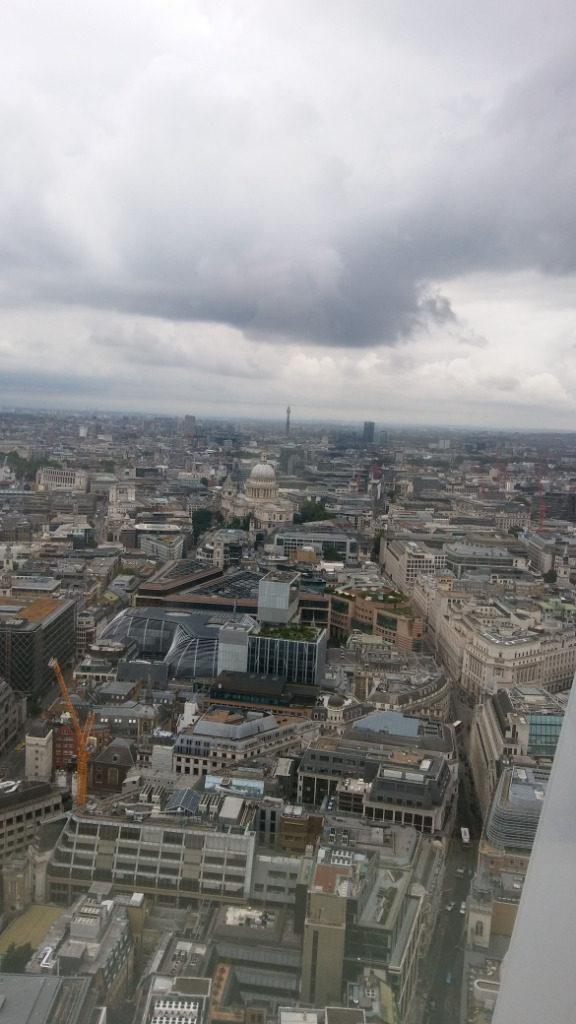 PART 1 - Spot the landmarks
