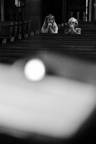 Image by Glasgow Amateur via Flickr