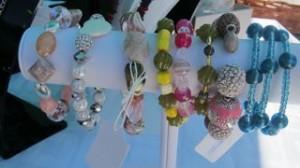 Handmade by Sue, Richmond Jewellery