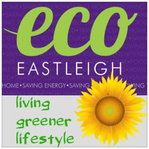eco eastleigh