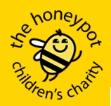 The Chameleons supporting Honeypot Charity