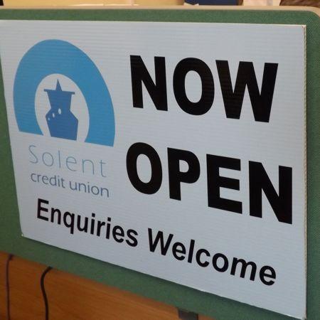 Solent Credit Union