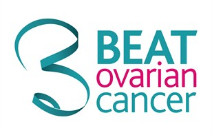 Ovacome - Beat Ovarian Caner.