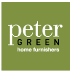 Peter Green image