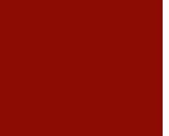 Sorting Office logo