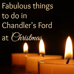 christmas to do 2014 feature