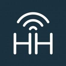 Hampshire Hub, by Mark Braggins.