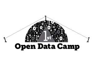 Open Data Camp: 21-22 February 2015 in Winchester.