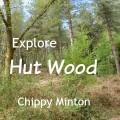 Explore Hut Wood off Chilworth