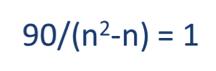 maths part 3
