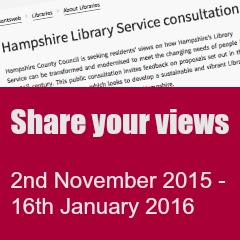 Library consultation 201516 feature