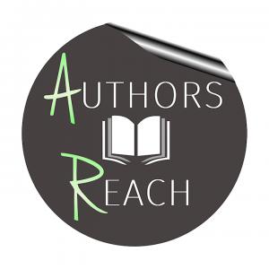 Authors Reach