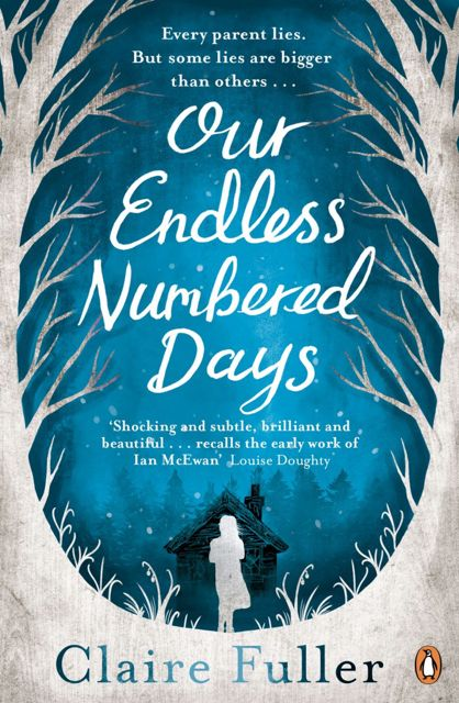 our-endless-numbered-days book cover