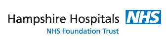 Hampshire Hospital NHS Trust