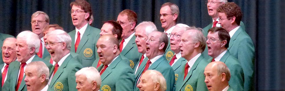 "Romsey Male Voice Choir - image via <a href=""http://www.romseymvc.co.uk/index.html#.VxFi3HAnadN"">Romsey Male Voice Choir site</a>."