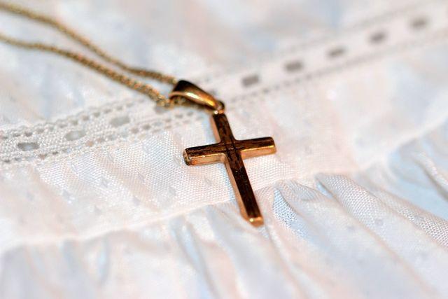cross - image by Myriams fotos via Pixabay
