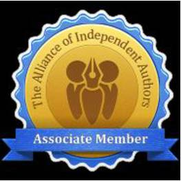 ALLI Associate Member badge image