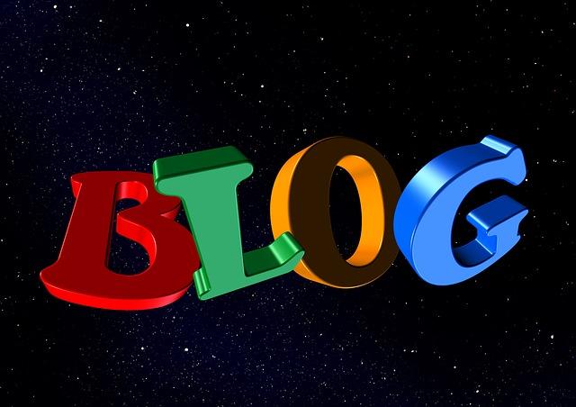 blogging-a-hugely-enjoyable-part-of-what-i-write-image-via-pixabay
