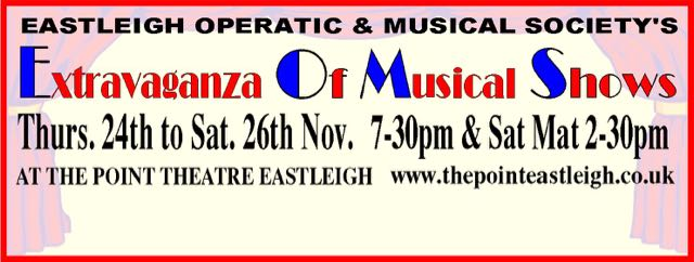 eastleigh-operatic-and-musical-societys-extravaganza-24-26-nov-2016-1