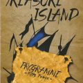treasure island programme