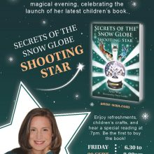 ShootingStar-BookLaunch-A5Leaflet-FINAL-page-001
