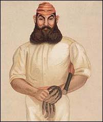 Leslie Ward [Public domain], via Wikimedia Commons