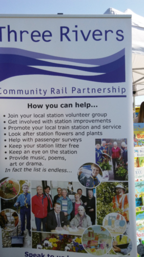 And how you can help The Three Rivers Rail Partnership Community-1