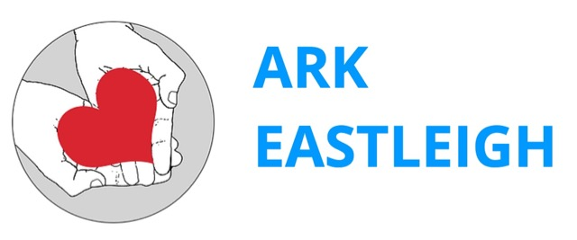 ARK Eastleigh