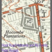Feature Image - Hook Road Hutments and My Family
