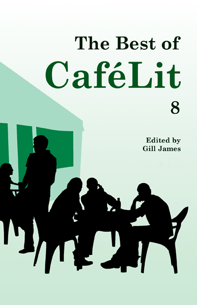 The Best of Cafelit 8.