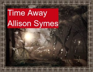 Feature Image - Time Away