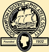 Southampton & District Philatelic Society