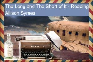 Feature Image - The Long and The Short Of It - Reading