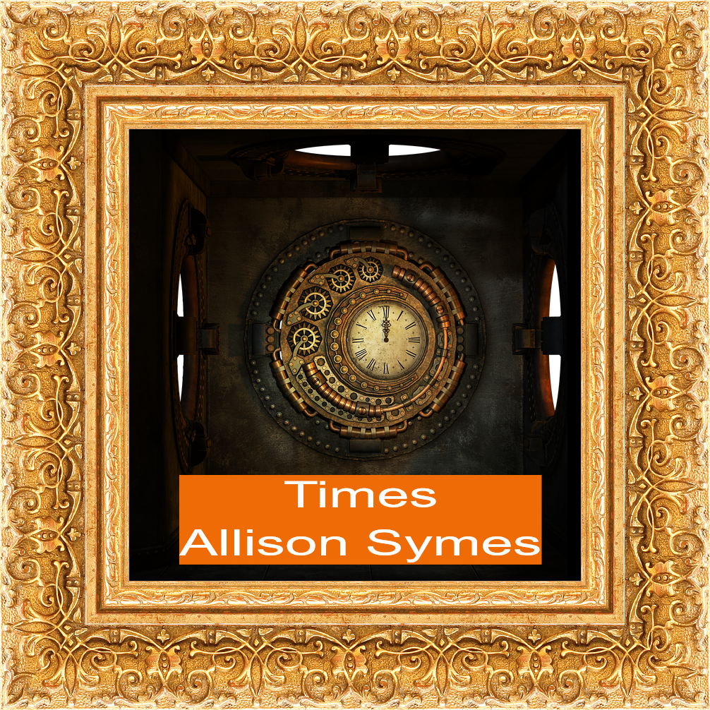 Feature Image - Times