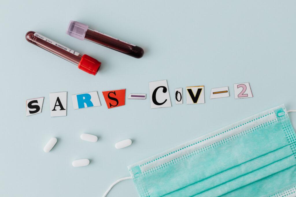 Coronavirus - SARS