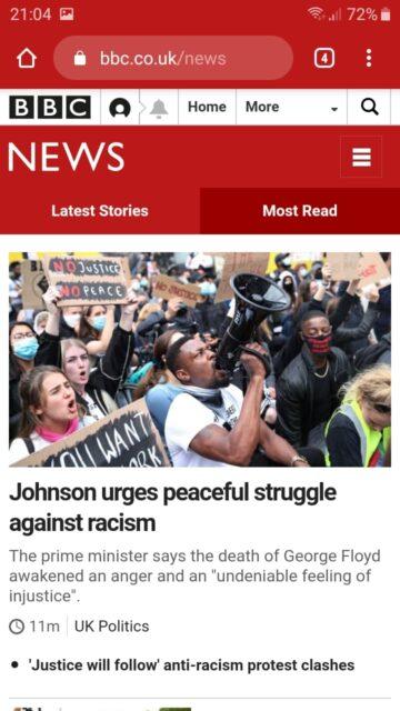 BBCNewsMobile